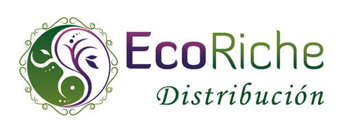 Logo_ecoriche_distriduidora