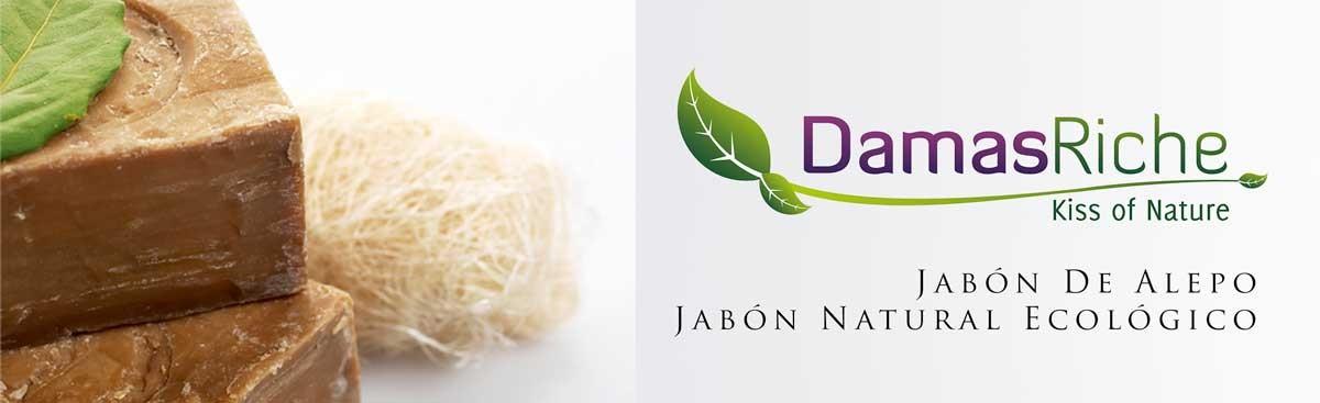 Jabon-de-alepo